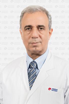 Prof. Dr. Macit Arvas